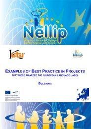 download PDF file - NelliP - Pixel.