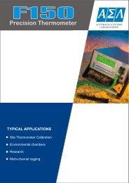Download PDF - Insatech