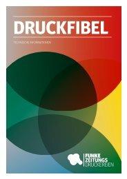 Download - Funke Zeitungsdruckereien