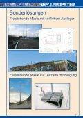 Isolierter Blitzschutz - Seite 7