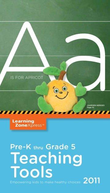 Baking Math worksheets - Learning Zone Express