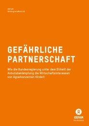 oxfam-bericht-gefaehrliche-partnerschaft-1358kb_0
