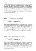 Biografien der Tänzerinnen und Tänzer - Bundesjugendballett - Seite 3