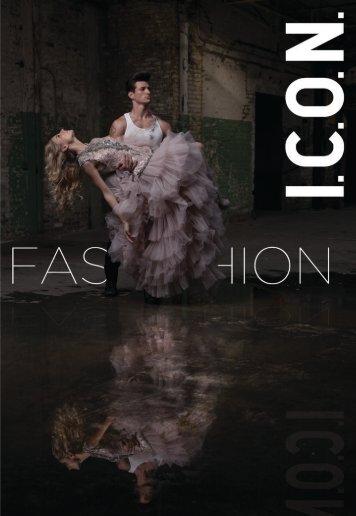 details - ICON