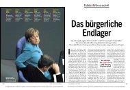Bürgerliches Endlager [466 kB] - Dieter Schnaas