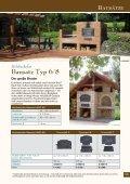 Holzbacköfen Bausätze - Kaminofen-Shop.de - Seite 6