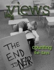 Issue 9 - North Canton City Schools - sparcc
