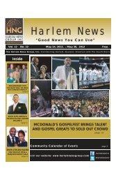 Download PDF - Harlem News Group
