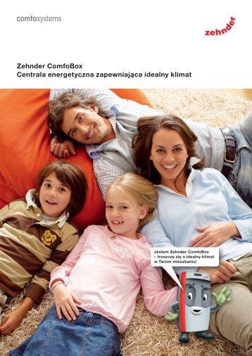 Zehnder ComfoBox.pdf