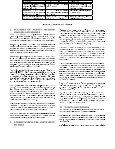 CGP-Net to model Multi-Agent-Systems - LIM - Université de la ... - Page 2