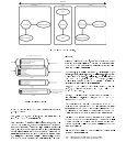 CGP-Net to model Multi-Agent-Systems - LIM - Université de la ... - Page 3