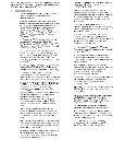 CGP-Net to model Multi-Agent-Systems - LIM - Université de la ... - Page 7