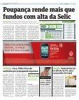 curitiba - Metro - Page 7