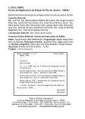 Breves Notas - Emerj - Page 3