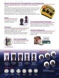 jc2000-serie - WES EBERT SYSTEME ELECTRONIC GmbH - Seite 3