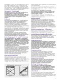 jc2000-serie - WES EBERT SYSTEME ELECTRONIC GmbH - Seite 7