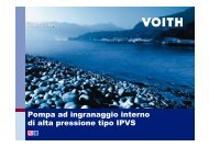 catalogo IPVS.pdf