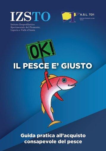 1564_ok_il_pesce__giusto