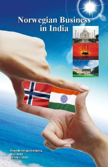 2010 Booklet.pdf - Norway - the official site in India