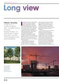 Salford - Page 4