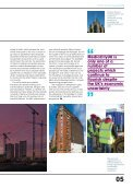 Salford - Page 5