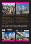 Salford - Page 7