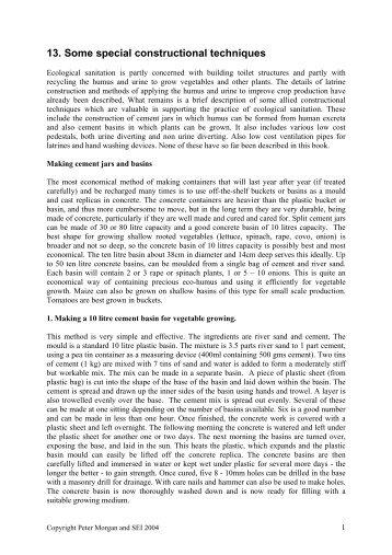 PDF 3055 Kb - EcoSanRes