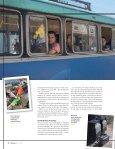 reportage - Wärtsilä - Page 7