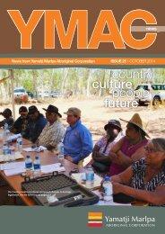 YMAC-News-issue-25-lr