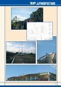 Isolierter Blitzschutz - Proepster. - Seite 7