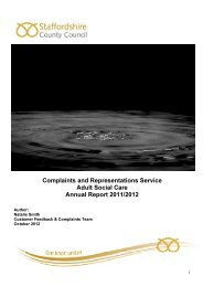 Adults Annual Report 2011-12 v1 FORMATTED , item 22. PDF 2 MB