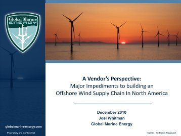 Webinar pdf (742 KB) - Clean Energy States Alliance