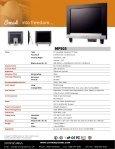 MP503 (CORNEA SYSTEMS, INC.) - Plasma.com - Page 2
