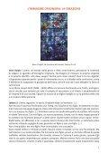 Il testo della Veglia in Duomo - Chiesa di Milano - Page 5