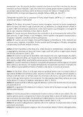 Il testo della Veglia in Duomo - Chiesa di Milano - Page 6