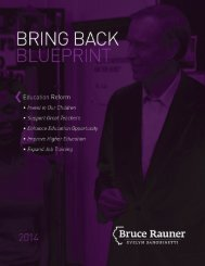 Bring-Back-Blueprint-Education-Reform