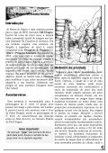 Old Dragon – Ruínas de Nagora - Vila do RPG - Page 3