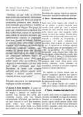 Old Dragon – Ruínas de Nagora - Vila do RPG - Page 5