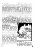 Old Dragon – Ruínas de Nagora - Vila do RPG - Page 7
