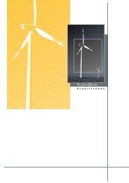 Windpark Brake - WMD Brokerchannel