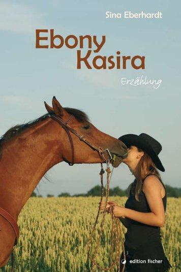 eberhardt_ebony_Layout 1 - R. G. Fischer Verlag
