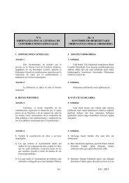 Kontribuzio berezietako ordenantza fiskal orokorra (PDF, 47 KB)