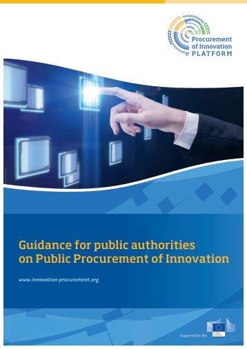 PPI-Platform