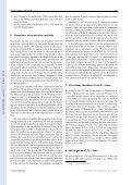 The solar photospheric abundance of zirconium - Page 5