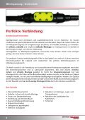 Compax Flyer - Cellpack Electrical Products - Seite 2