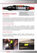 Compax Flyer - Cellpack Electrical Products - Seite 3