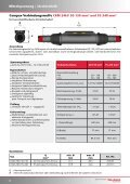 Compax Flyer - Cellpack Electrical Products - Seite 4