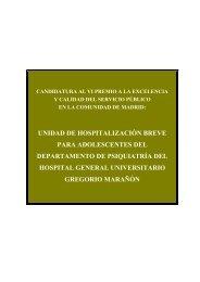 CandidaturaUADO2007 (FEBRERO-08).pdf - Hospital Gregorio ...