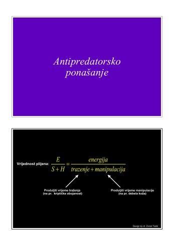 10 Antipredatorsko ponašanje.pdf