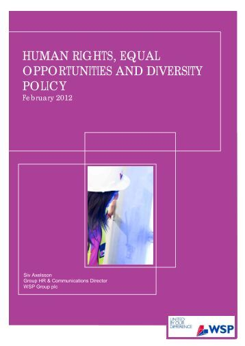 equality diversity and rights d1 Unit 2 p1 explain the concepts of equality, diversity and rights  understand concepts of equality, diversity and rights in relation to health and social care d1:.